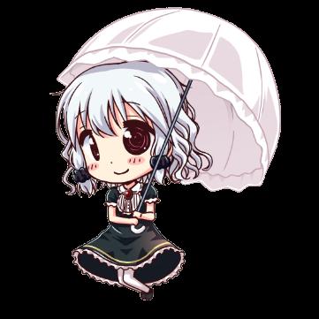 :ruri_umbrella: