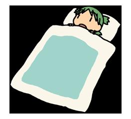 :yotsuba_sleep: