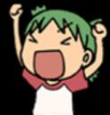 :yotsuba_yay:
